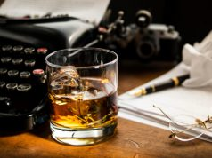 Viski-fiyatlari