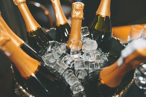Güncel Şampanya Fiyatları 2018