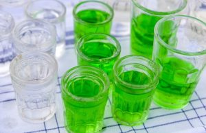 absinthe-fiyatlari