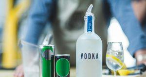 votka-fiyatlari