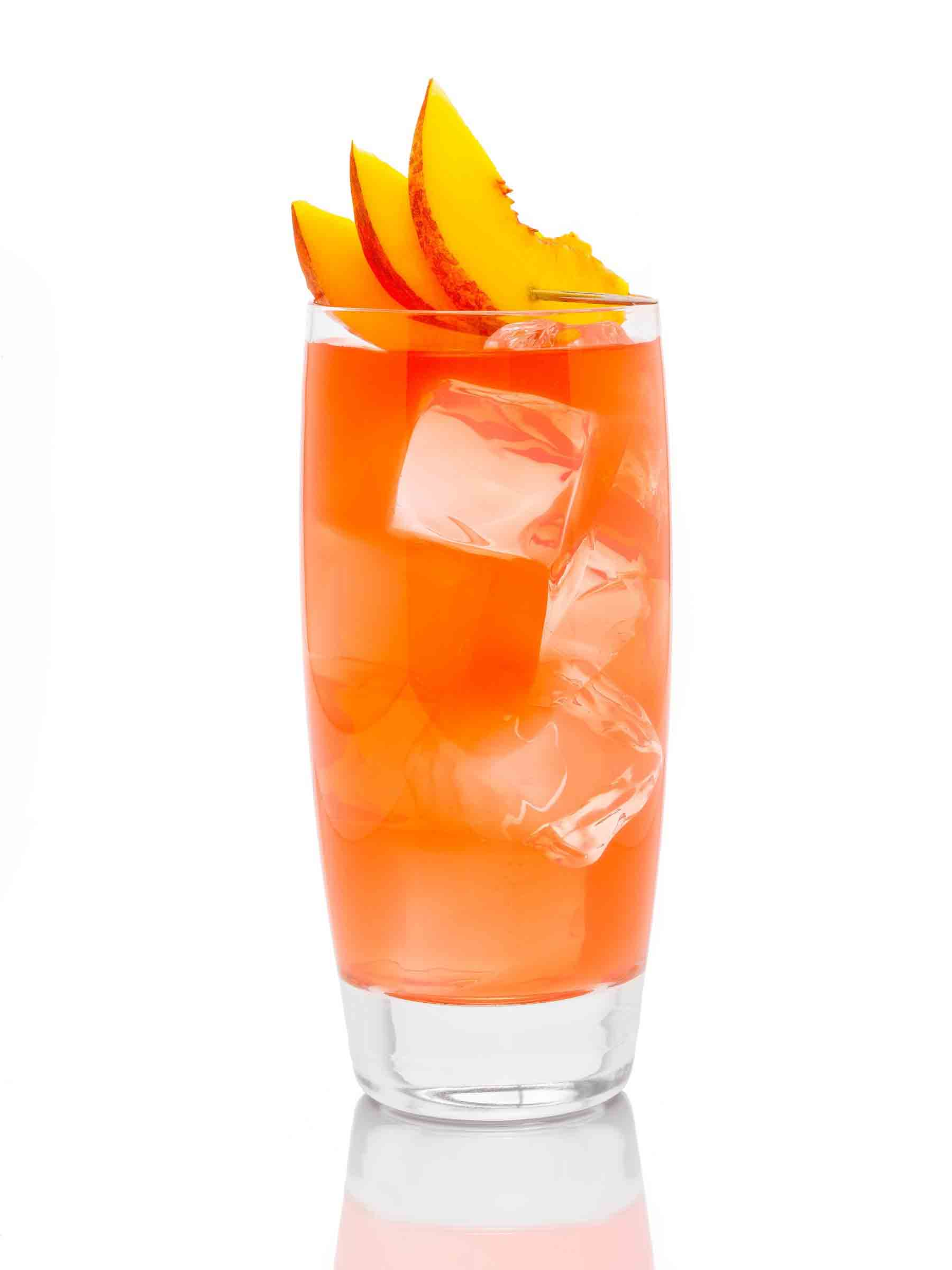 Amaranth Kokteyl