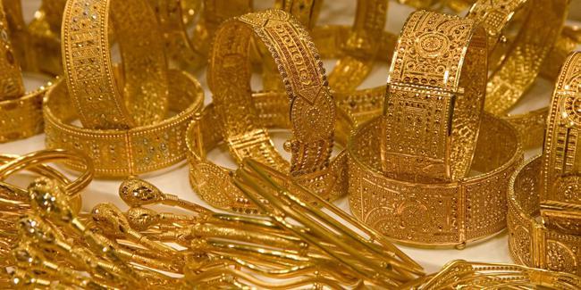 Kapalıçarşı Altın Fiyatları (24.10.2017)