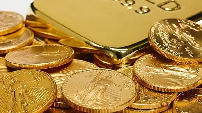Kapalıçarşı Altın Fiyatları (03.01.2018)