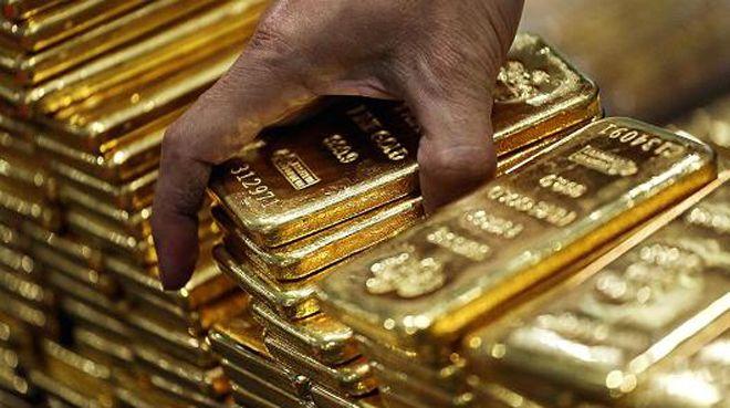 Kapalıçarşı Altın Fiyatları (04.01.2018)