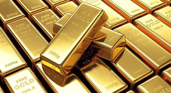 Kapalıçarşı Altın Fiyatları (08.01.2018)