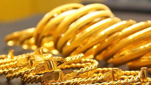 Kapalıçarşı Altın Fiyatları (26.12.2017)