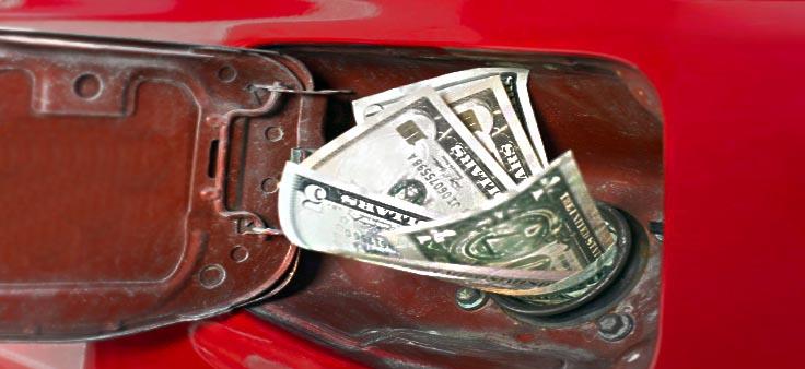 Güncel Benzin Fiyatları ankara, istanbul, izmir