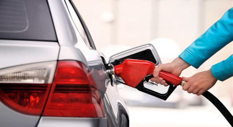 Güncel Benzin Mazot Motorin Fiyatları