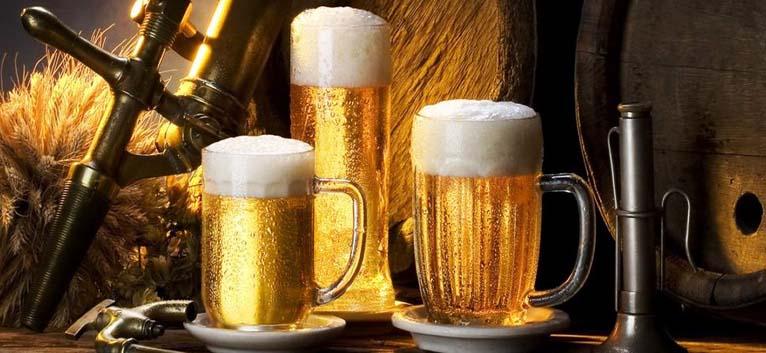 Bira Nedir ve Nasıl Yapılır bira fiyatlari 2019 bira bardagi