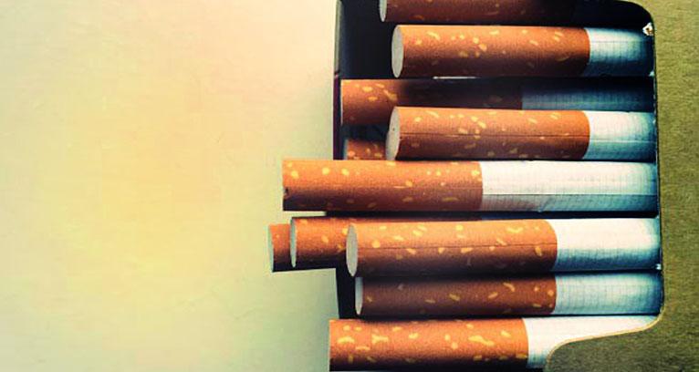 Sigara Fiyatları Güncel 2018