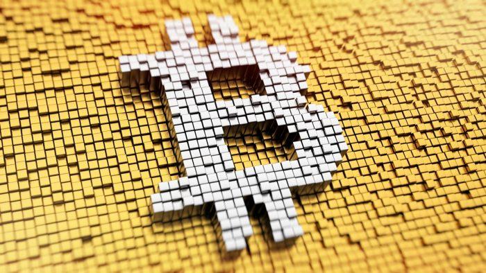 Bitcoin Nedir Fiyatı Ne Kadar?