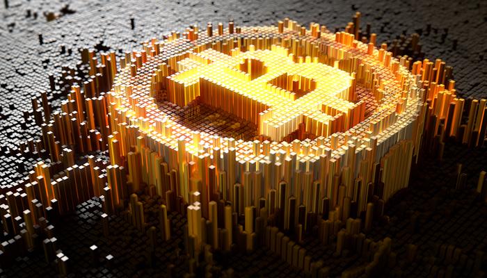 Bitcoin'in Avantajları ve Dezavantajları