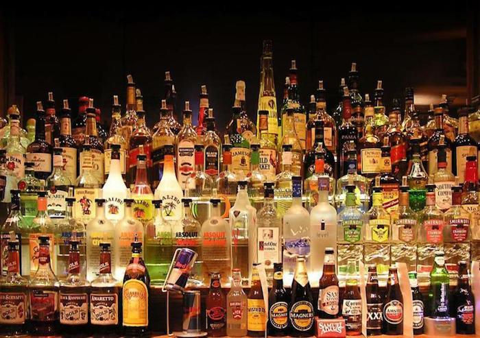 Evde Alkol Yapımı-Evsel Kullanım Amaçlı Etil Alkol-etil alkol fiyatları-evde içki yapımı-evde rakı yapımı