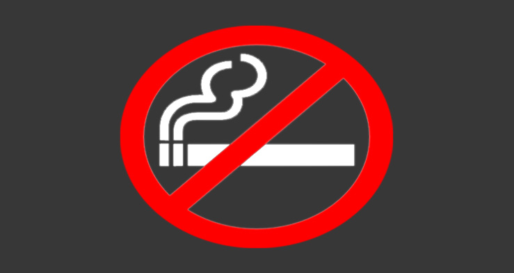 Sigaranın Zararları ve Sigarayı Bırakma Yolları