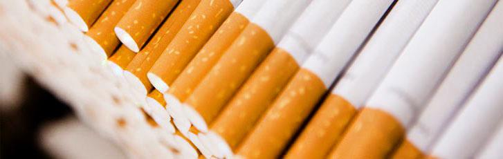 Türkiye'de Sigara Kullanım Oranları