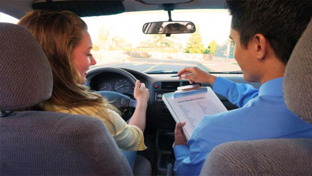 Ehliyet Fiyatları 2020-Sürücü Kursu Fiyatları 2020-Ehliyet Harçları 2020