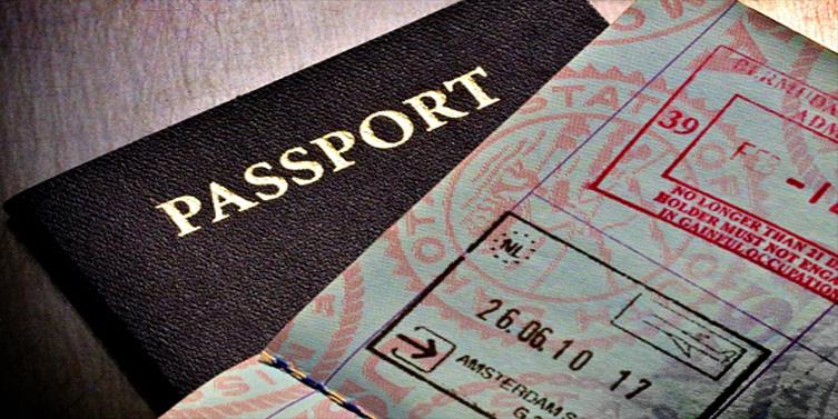 Pasaport Ücretleri 2019 Pasaport Fiyatları 2019