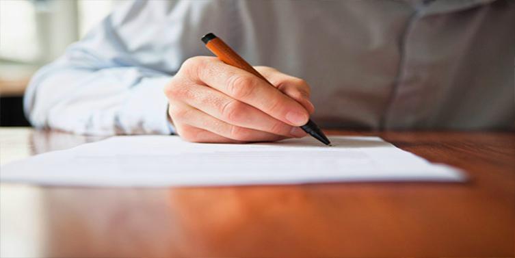 Ehliyet Sınav Soruları