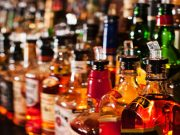 Kıbrıs Alkol Fiyatları 2018