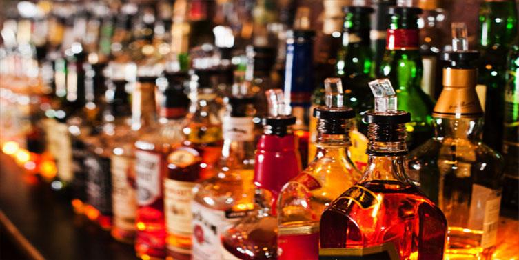 Kıbrıs Alkol Fiyatları 2019