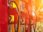 Güncel LPG Fiyatları