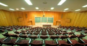 Özel Üniversite Ücretleri 2018-2019